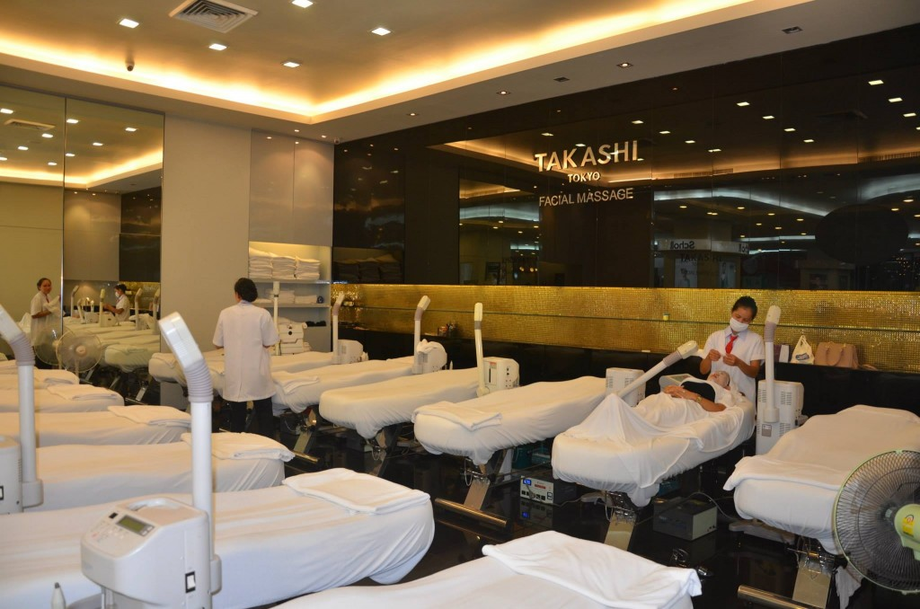 how to get a happy ending massage in brisbane