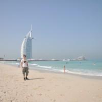 201203 Jonas in Dubai-1010
