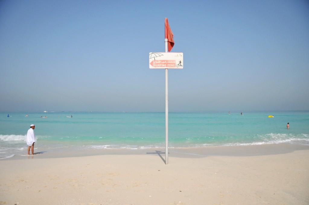 201203 Jonas in Dubai-1005