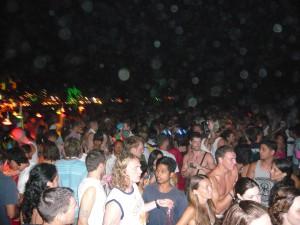 kho chang 2008 109