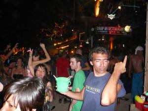 kho chang 2008 111